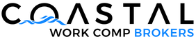 Coastal Work Comp Brokers logo