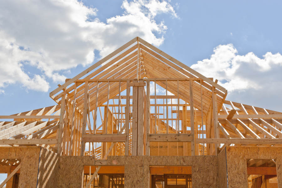Workers Compensation for Framers